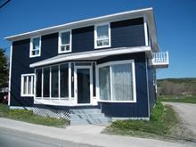 Maison à vendre à Saint-Donat, Bas-Saint-Laurent, 148, Avenue du Mont-Comi, 21144329 - Centris