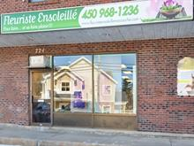 Business for sale in Mascouche, Lanaudière, 224, Chemin des Anglais, 12774647 - Centris