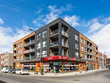 Condo for sale in Rosemont/La Petite-Patrie (Montréal), Montréal (Island), 6511, boulevard  Saint-Laurent, apt. 407, 15890818 - Centris