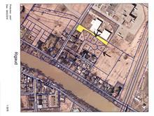 Terrain à vendre à Rigaud, Montérégie, Rue  Bélanger, 11610988 - Centris