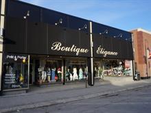 Bâtisse commerciale à vendre à Val-d'Or, Abitibi-Témiscamingue, 832, 3e Avenue, 13701003 - Centris