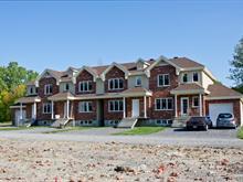 Maison de ville à vendre à Coteau-du-Lac, Montérégie, 25, Rue  Omer-Lecompte, 23554488 - Centris