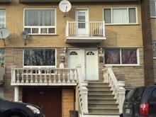 Duplex à vendre à Villeray/Saint-Michel/Parc-Extension (Montréal), Montréal (Île), 8785 - 8787, 12e Avenue, 26029338 - Centris