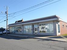 Commercial unit for rent in Drummondville, Centre-du-Québec, 909, Rue  Sainte-Thérèse, 21917365 - Centris