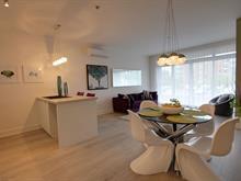 Condo / Appartement à louer à Saint-Lambert, Montérégie, 750, Rue du Docteur-Chevrier, app. 307, 18042746 - Centris