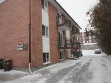 Income properties for sale in Hull (Gatineau), Outaouais, 45, Rue  Georges-Bilodeau, 21205927 - Centris