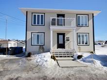 Duplex à vendre à Rimouski, Bas-Saint-Laurent, 127 - 129, boulevard  Sainte-Anne, 13722875 - Centris