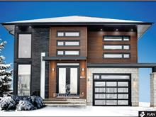 Maison à vendre à Saint-Paul, Lanaudière, 143, Avenue du Littoral, 14817201 - Centris