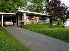 House for sale in Sainte-Foy/Sillery/Cap-Rouge (Québec), Capitale-Nationale, 4079, Chemin  Sainte-Foy, 17077706 - Centris