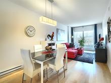Condo for sale in Ville-Marie (Montréal), Montréal (Island), 2910, Rue  Ontario Est, apt. 108, 25224143 - Centris