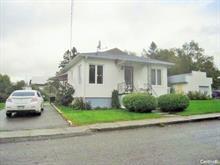 Maison à vendre à Métabetchouan/Lac-à-la-Croix, Saguenay/Lac-Saint-Jean, 34, Rue  Tremblay, 17542197 - Centris