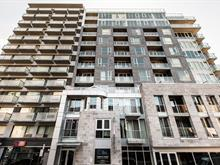 Condo à vendre à Ville-Marie (Montréal), Montréal (Île), 1220, Rue  Crescent, app. 802, 10328121 - Centris