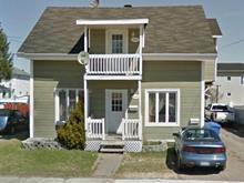 Duplex à vendre à Jonquière (Saguenay), Saguenay/Lac-Saint-Jean, 3682 - 3684, Rue  Saint-Louis, 25164367 - Centris