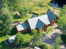 Maison à vendre à Magog, Estrie, 1800, Chemin  Fortin, 12609938 - Centris