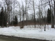 Terrain à vendre à Rouyn-Noranda, Abitibi-Témiscamingue, Chemin  Bergeron, 21383555 - Centris