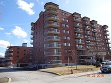 Condo for sale in Anjou (Montréal), Montréal (Island), 7200, Avenue  M-B-Jodoin, apt. 508, 23889304 - Centris