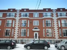 Condo à vendre à Villeray/Saint-Michel/Parc-Extension (Montréal), Montréal (Île), 3721, Rue  Everett, app. 5, 26004213 - Centris