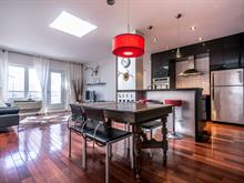 Condo for sale in Le Plateau-Mont-Royal (Montréal), Montréal (Island), 4442, Rue  Saint-Dominique, apt. 302, 18998630 - Centris