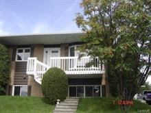House for sale in Saint-Nazaire, Saguenay/Lac-Saint-Jean, 339, 2e Rue Nord, 25672703 - Centris