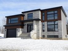 Maison à vendre à Saint-Lin/Laurentides, Lanaudière, 617, Rue  Marguerite, 20953999 - Centris