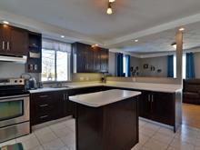 Maison à vendre à Neuville, Capitale-Nationale, 152, Route  138, 20885300 - Centris