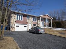 Maison à vendre à Sainte-Marie, Chaudière-Appalaches, 580, Rue  Sainte-Madeleine, 23605674 - Centris