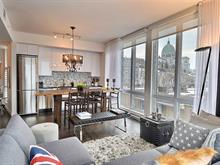 Condo à vendre à Côte-des-Neiges/Notre-Dame-de-Grâce (Montréal), Montréal (Île), 3300, Avenue  Troie, app. 908, 22416704 - Centris