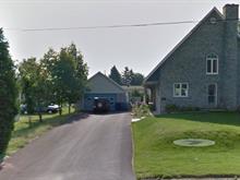 Maison à vendre à Saint-Georges (Shawinigan), Mauricie, 980, Rue de Parent, 19329602 - Centris