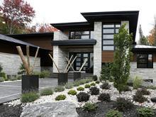 Maison à vendre à Brompton (Sherbrooke), Estrie, 3640, Rue de l'Albatros, 16191123 - Centris