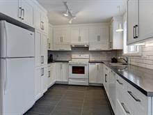 House for sale in Lac-Beauport, Capitale-Nationale, 78, Chemin des Mélèzes, 26124785 - Centris
