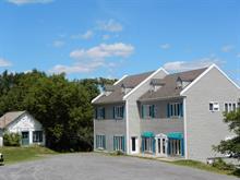 Commercial building for sale in Sainte-Marcelline-de-Kildare, Lanaudière, 290, Rue  Principale, 27038566 - Centris