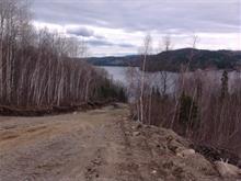 Lot for sale in Saint-Charles-de-Bourget, Saguenay/Lac-Saint-Jean, 5, Rue  Non Disponible-Unavailable, 21153630 - Centris