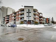 Condo for sale in La Cité-Limoilou (Québec), Capitale-Nationale, 815, Avenue  Joffre, apt. 108, 15348229 - Centris