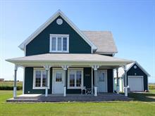 Maison à vendre à Les Îles-de-la-Madeleine, Gaspésie/Îles-de-la-Madeleine, 540, Route  199, 16670627 - Centris