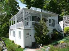 Maison à vendre à Saint-Hippolyte, Laurentides, 678, Rue du Cap, 26179845 - Centris