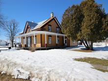 Fermette à vendre à Louiseville, Mauricie, 1370, Rang du Petit-Bois, 11857314 - Centris