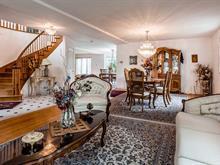 Maison à vendre à Sainte-Dorothée (Laval), Laval, 855, Croissant  Verneau, 11399916 - Centris