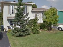 Duplex for sale in Chicoutimi (Saguenay), Saguenay/Lac-Saint-Jean, 223 - 225, Rue  Rimbaud, 14986720 - Centris