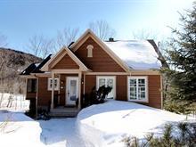 Maison à vendre à Lac-Beauport, Capitale-Nationale, 14, Chemin de l'Écho, 19948180 - Centris