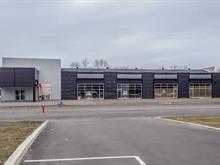 Local commercial à louer à Sorel-Tracy, Montérégie, 222, boulevard  Poliquin, 26794226 - Centris