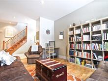 Maison à vendre à Le Plateau-Mont-Royal (Montréal), Montréal (Île), 4350A, Rue  Drolet, 14478270 - Centris