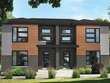 Maison à vendre à Gatineau (Gatineau), Outaouais, 331, Rue de Fontenelle, 13753598 - Centris