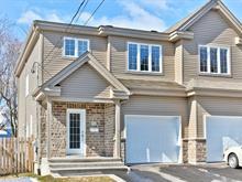 House for sale in Saint-Jean-sur-Richelieu, Montérégie, 555, Rue  Balthazard, 28967178 - Centris