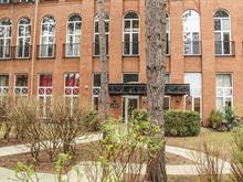 Loft/Studio à vendre à La Haute-Saint-Charles (Québec), Capitale-Nationale, 1360, Avenue du Golf-de-Bélair, app. 316, 26001622 - Centris