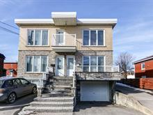 Triplex for sale in Saint-Jérôme, Laurentides, 158 - 162, Rue  De Martigny Ouest, 12227330 - Centris