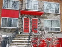 Condo / Apartment for rent in Saint-Laurent (Montréal), Montréal (Island), 302, boulevard  Alexis-Nihon, 14338491 - Centris