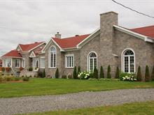 House for sale in Sainte-Jeanne-d'Arc, Saguenay/Lac-Saint-Jean, 462, Rue  Principale, 22792415 - Centris