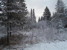 Lot for sale in Val-Racine, Estrie, Chemin  Saint-Léon, 23242167 - Centris