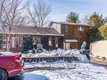 Duplex à vendre à Aylmer (Gatineau), Outaouais, 12, Rue  Harcourt-Church, 21759407 - Centris