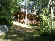 House for sale in Lac-Simon, Outaouais, 837, Chemin du Tour-du-Lac, 10788343 - Centris